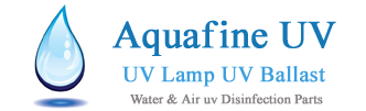 aquafine uv lamps uv parts uv monitor service manual uv systems uv manual uv sterilizer uv bulbs sl 1 parts
